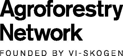 Agroforestry Network
